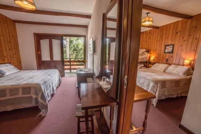 hotel-sao-cristovao12