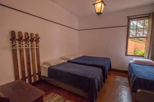 hotel-sao-cristovao29