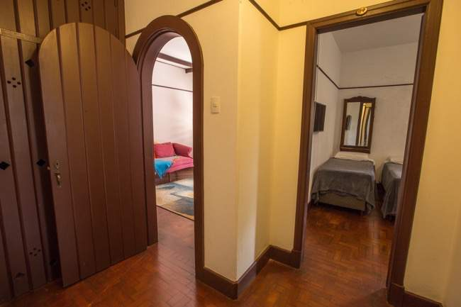 hotel-sao-cristovao35