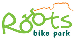 Roots Bike Park