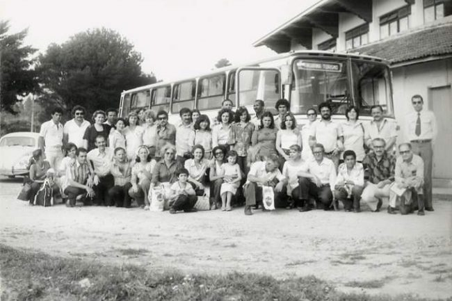 sanatorio-sao-cristovao11