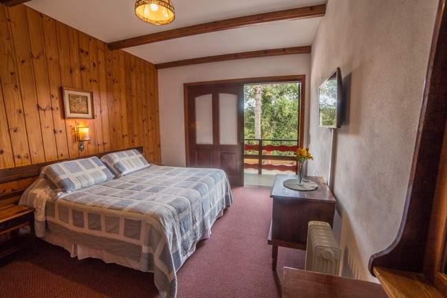 hotel-sao-cristovao13