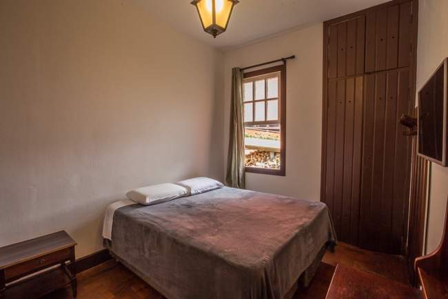 hotel-sao-cristovao30