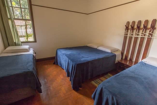 hotel-sao-cristovao32