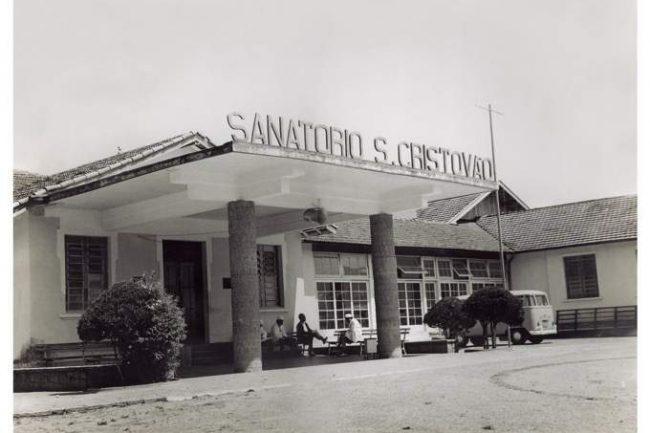 sanatorio-sao-cristovao16