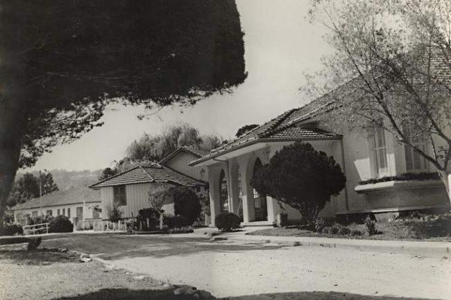 sanatorio-sao-cristovao18